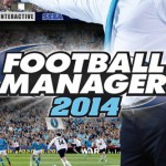 Football Manager2014でジェフ千葉を優勝させる 第2章